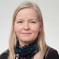 Katri Heiskanen