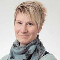 Katri Peränen