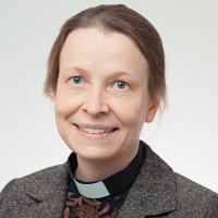 Katriina Ilvesmäki