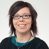 Kirsi-Marja Piippanen