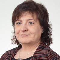 Kirsi Harjula