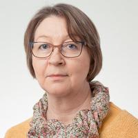 Kirsti Yli-Suvanto