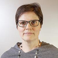 Kristiina Ridanpää