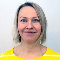 Laura Kaartinen