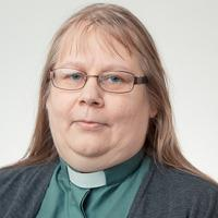 Lea Pietiläinen