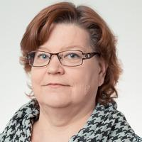 Leena Kairenius