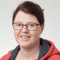 Leena Maukonen