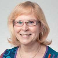 Leena Noronen