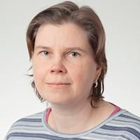 Leena Saareke