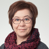 Leila Jokiniemi