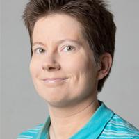 Liisa Kuparinen