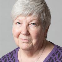 Liisa Laatinen