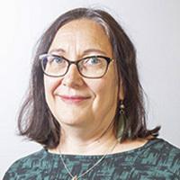 Liisa Partanen