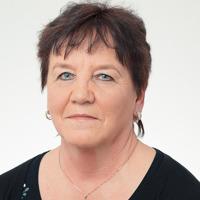 Maire Heinonen