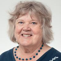 Maire Lilja