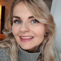 Mari Kankaanpää