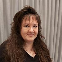 Marika Närhi