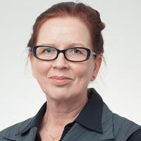 Marita Pajala