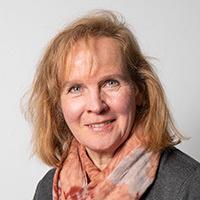 Marja Fagerlund