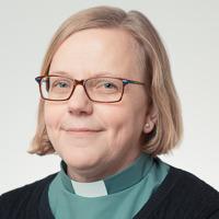Marja-Leena Liimatainen