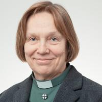 Marja-Liisa Jaakonaho