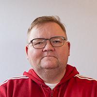Markku Haikara
