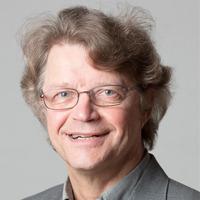 Markku Ikkala