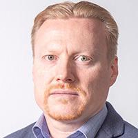 Markus Ilomäki