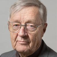 Matti Eerola