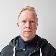 Matti Frondelius