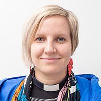 Miina Karasti