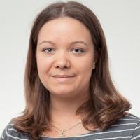 Miina Nivala-Tinnilä