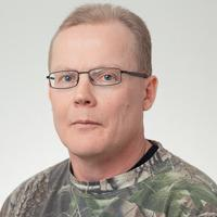 Mika Hokkanen