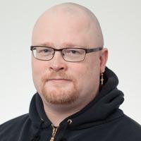Mikko Haapasaari
