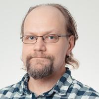 Mikko Partanen