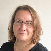 Minna-Marika Manninen
