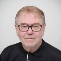 Olavi Nokkanen