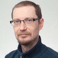 Pasi Toivola (virkavapaalla 15.1.2018 alkaen) sijainen Lasse Kuusisto