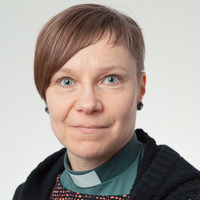 Paula Kiviranta