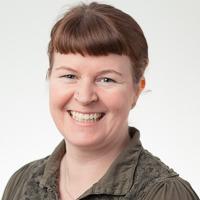 Paula Raatikainen