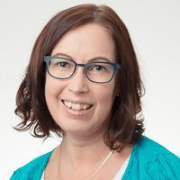 Paula Paananen