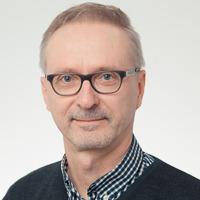 Pekka Björninen