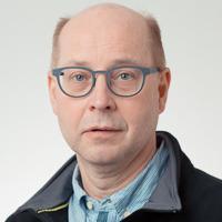 Pekka Kirjavainen