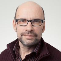 Pekka Rantanen