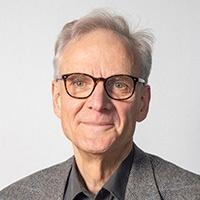 Pertti Pekkarinen