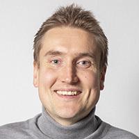 Petteri Muotka