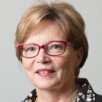 Raija Pekkarinen