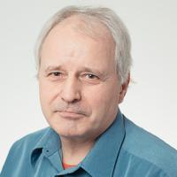 Reijo Kähkönen