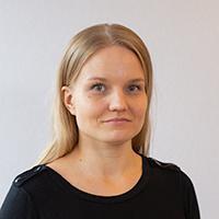 Riina Pynnönen