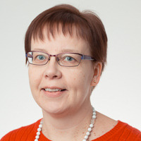 Riitta Haaparanta-Kocabiyik